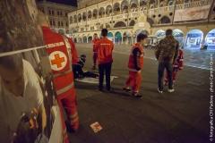 """""""Che piazza 2014"""""""