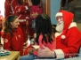 Babbo Natale allo S.P.E.S.