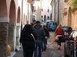IMG_8260-verso-il-museo-2