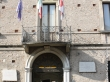 IMG_8265-ingresso-al-museo-3