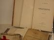 IMG_8294-Prima-copia-del-Souvenir-e-bracciale-primitivo-con-la-Croce-Rossa-9