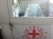 IMG_8311-prime-ambulanze-motorizzate-14