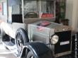 IMG_8315-prime-ambulanze-motorizzate-16