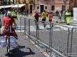 maratona_padova2018 (20 of 9)