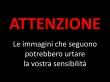 Copertina_Bollino_Rosso