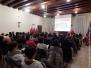 MSP Massanzago 2015