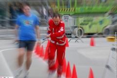 Run For Children 2013