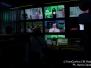 TV7 veneta