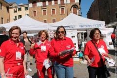 Villaggio di Croce Rossa - Villaggio