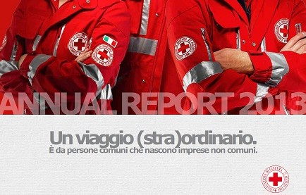 annual_report_cri