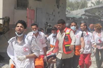 Emergenza Palestina : DONA ORA! Emergenza Palestina : DONA ORA!