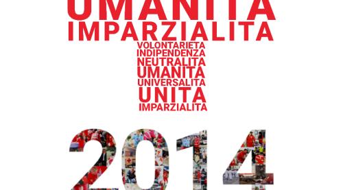 Annual Report 14