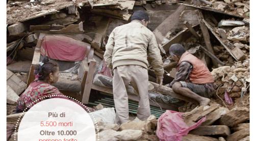 Terremoto_Nepal_png_2