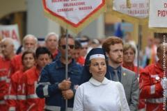 Festa del Santo 2014