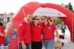 Festa del Volontariato Noventa Padovana