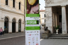 Forum della cooperazione internazionale