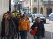 IMG_8253-scesi-a-Castiglione-1
