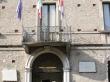 IMG_8265-ingresso-al-museo-3