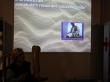 IMG_8309-esposizione-sulle-protesi-in-Afghanistan-13
