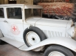 IMG_8313-prime-ambulanze-motorizzate-15