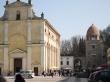 IMG_8345-piazza-di-Solferino-19
