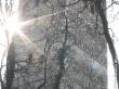 IMG_8349-Rocca-di-Solferino-chiamata-anche-Vetta-dItalia-21