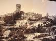 IMG_8371-foto-di-Solverino-presente-nella-Rocca-23