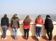 IMG_8380-panorama-dalla-Rocca-25
