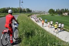Maratona Sant'Antonio 2018