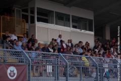 Presentazione Cittadella Calcio