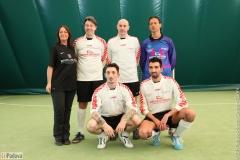 TIP Cup 2013