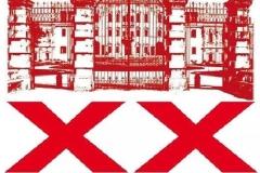 XX GARE REGIONALI DI PRIMO SOCCORSO-1