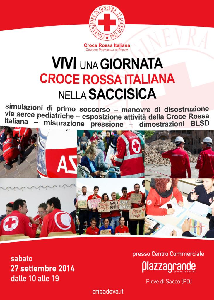 vivi_giornata_piazzagrande